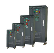 frequency inverter for injection molding machine 11 - 75 kW, 380 VAC | AC61 Shenzhen Veichi Electric Co., Ltd.