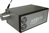 FT-IR spectrometer FT-IR Rocket Arcoptix