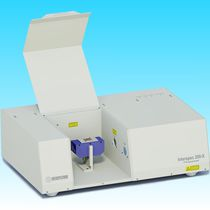 FT-IR spectrometer 200-X series  Interspectrum