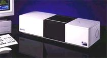 FT-IR spectrometer M Series MIDAC