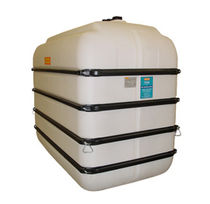 fuel-oil tank 2 000 - 5 000 L | AUS 32 CHEMO
