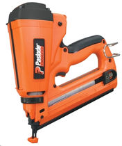 "fuel powered nail gun 1 1/4"" - 2 1/2"" 
