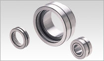 full complement cylindrical roller bearing  Changzhou Chengbida bearing manufacturer Co.,Ltd