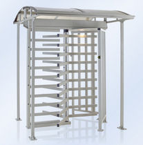 full-height turnstile RTD-15 PERCO