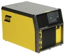 fully digital inverter AC/DC TIG/MMA welder 4 - 300 A | Origo&amp;trade; Tig 3000i ESAB