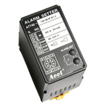 galvanic isolator AT-740-FZF Autotronic Enterprise