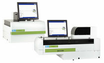 gamma sample counter WIZARD&sup2; PerkinElmer Optoelectronics