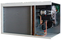 gas air heater  SOLARONICS Chauffage