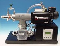 gas mass spectrometer max. 1 - 300 AMU | Dycor&reg; AMETEK Process Instruments