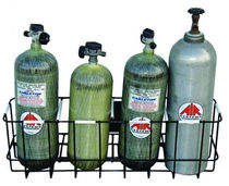 gas storage cylinder  Air Systems International
