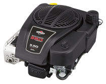 gasoline engine 9.5 ft-lbs, 223 cc | 950 series  BRIGGS and STRATTON