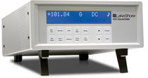 gaussmeter 425 series Lake Shore Cryotronics, Inc.
