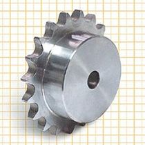 gear wheel  Ave Trans. Mec.