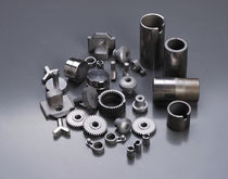 gear  Jiande Sinfine Powder Metallurgy Factory