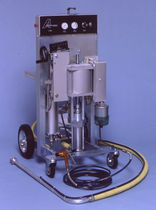 gelcoat spraying unit 12 l/min, 6 bar | IPG-8000 Aplicator