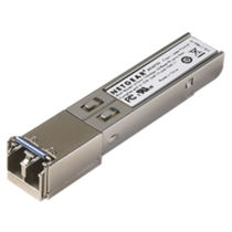 Gigabit interface converter (GBIC) 100Base-FX | ProSafe® AFM735 NETGEAR