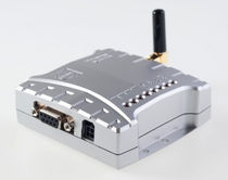 GPRS communication module  Maestro Wireless Solutions