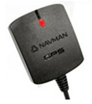 GPS antenna  Navman Wireless