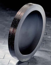 graphite bursting disc 25 - 500 mm, 35 bar | F series SGL GROUP