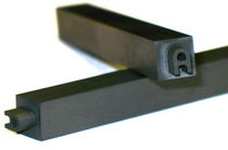 "graphite electrode for electrical discharge machine (EDM) 0.4"" SATURN INDUSTRIES"