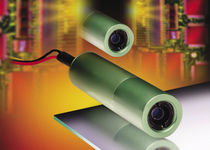 green DPSS laser module 532 nm ProPhotonix