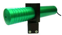 green line laser 532 nm | IDT5G ID&amp;T GmbH