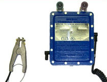 ground fault indicator  Lind Equipment Ltd.