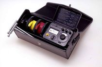 ground resistance test equipment 0 - 1150 &amp;#x003A9; | 3151 HIOKI E.E. CORPORATION