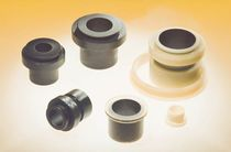 guide bushing  POLYGON