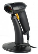 hand-held barcode scanner LS-01 Sinocan International Technologies