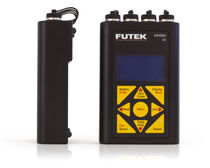 hand held digital display IHH500 Pro FUTEK Advanced Sensor Technology, Inc.