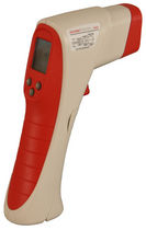 hand-held high temperature infrared thermometer -58 - 1830 °F | N650 Anaheim Scientific