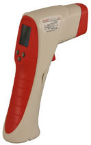 hand-held infrared thermometer -25 - 999 °F | N630 Anaheim Scientific