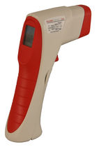 hand-held infrared thermometer -25 - 999 °F | N625 Anaheim Scientific