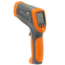 hand-held infrared thermometer -50 to 1600&deg;C | DIT-500 SONEL S.A.