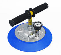 hand-held suction cup   ANVER Vacuum System Specialists