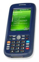 hand-held terminal 2.8&quot; | SHT-28 Sinocan International Technologies