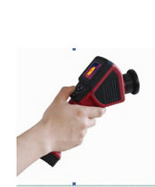 hand-held thermal imaging camera TE series Zhejiang Dali Technology Co.,Ltd