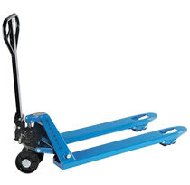 hand pallet truck 2 000 - 3 000 kg | PIONEER&amp;trade; ST series TRACTEL