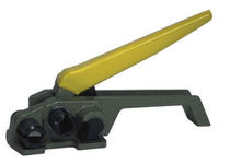 hand strapping tool for plastic strap 0.5'' - 0.625'' Wesco