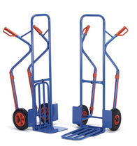 hand truck max. 300 kg  fetra