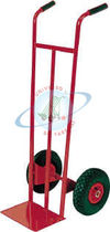 hand truck max. 200 kg, 1 100 x 450 mm CARMECCANICA