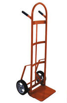 hand truck 100 series Wesco