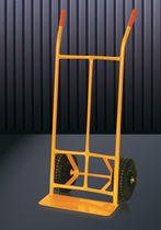 hand truck max. 300 kg | 1108 series Eichinger Equiepement