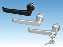 handle lever  Industrilas