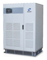 harmonic active filter 30 - 300 A | Swan+ CHLORIDE POWER PROTECTION