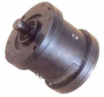 harmonic gear reducer X30 series I.CH MOTION CO.,LTD