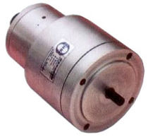 harmonic gear reducer 2 - 3 800 Nm | X50 series I.CH MOTION CO.,LTD