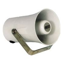 hazardous area loudspeaker IP66, IP67, 117 dB | DB14 MEDC