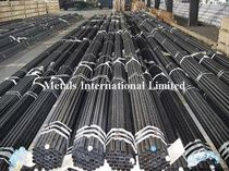 heat exchanger tube ASTM A179 Metals International Limited
